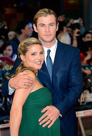 Chris+Hemsworth+Marvel+Avengers+Assemble+European+oIJ7jdk6I48l.jpg