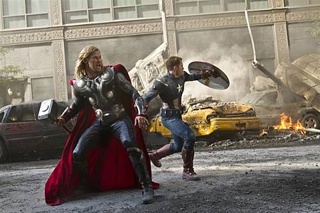 Chris-Hemsworth-stars-as-Thor-and-Chris-Evans-stars-as-Captain-America-in-The-Avengers-2012.jpg