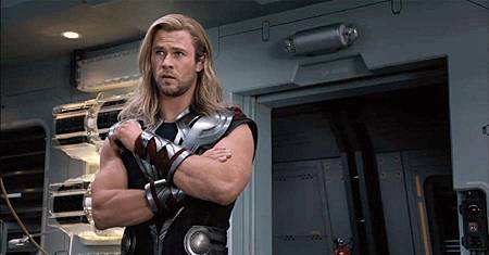 Chris-Hemsworth-stars-as-Thor-in-The-Avengers-2012.jpg