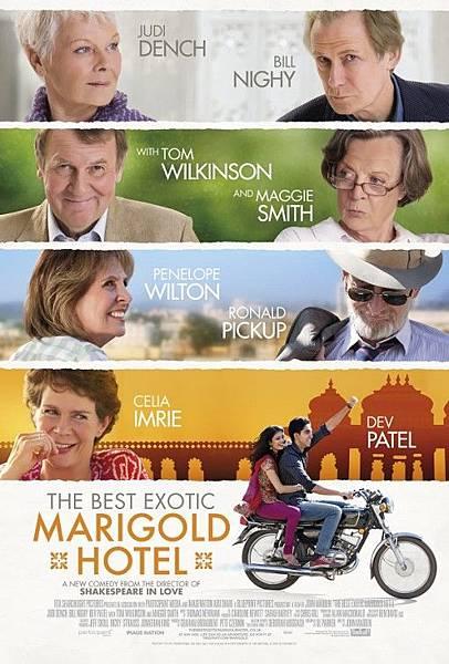 best_exotic_marigold_hotel_ver2
