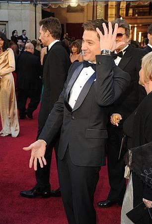 Jeremy+Renner+83rd+Annual+Academy+Awards+Arrivals+-Ff4i2Mjpxrl