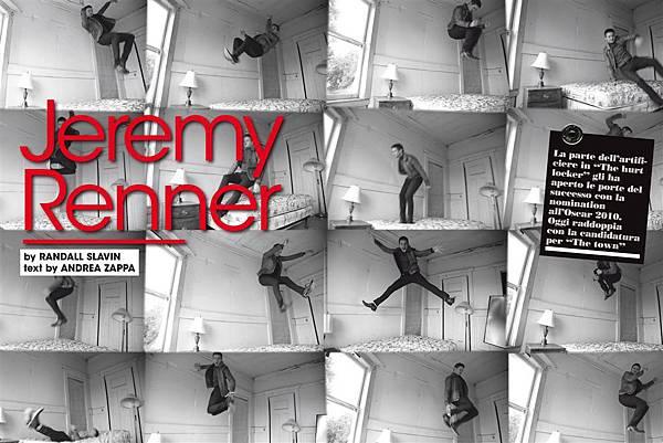 jeremy (3).jpg