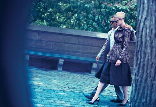 Vogue-2010-jeremy-renner-30902792-500-343.jpg
