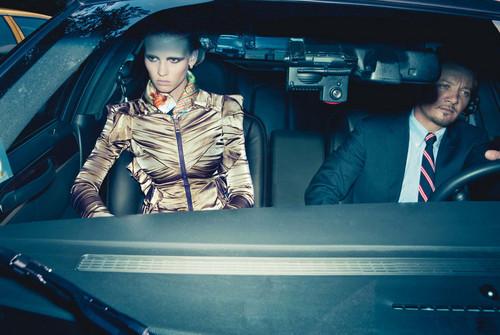 Vogue-2010-jeremy-renner-30902842-500-335.jpg