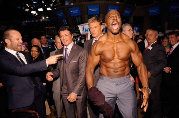 Terry_Crews2_The_expendables.jpg