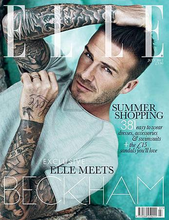 david-beckham-elle-uk-july-2012-02