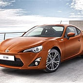 2012-Toyota-GT-86-Coupe-Image-08-800.jpg