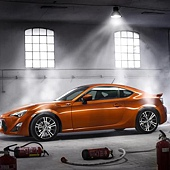 2012-Toyota-GT-86-Coupe-Image-010-800.jpg