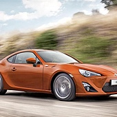 Toyota-GT86-Coupe-2012-001-800.jpg