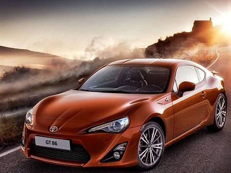 Toyota-GT-86-UK-Prices-Front-Angle.jpg