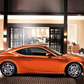 Toyota-GT-86-UK-Prices-Side.jpg
