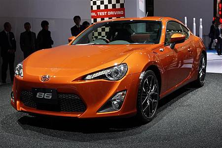 toyota-GT86-Coupe-Supercar-01-800.jpg