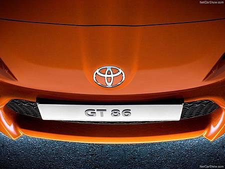 Toyota-GT_86_2013_800x600_wallpaper_56.jpg
