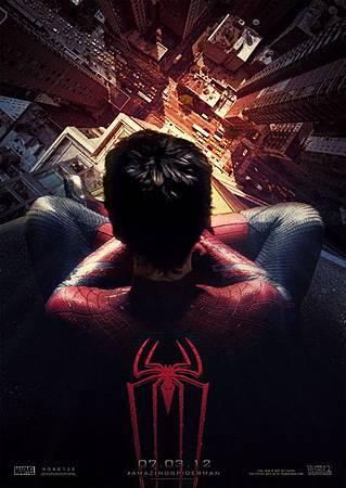amazing-spider-man-fan-poster.jpg