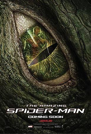 lizard-eye-poster-The-amazing-spider-man.jpg