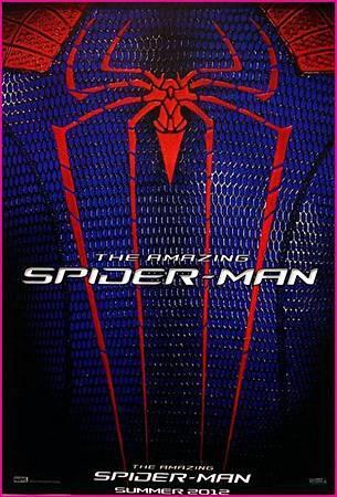 The-Amazing-Spider-Man-2012-Movie-Poster-spider-man-24191818-525-776.jpg