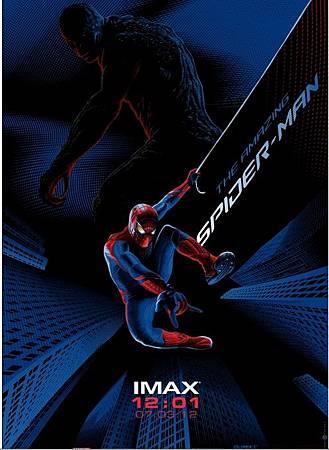 The_Amazing_Spider_Man_Imax_Poster.jpg
