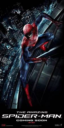The-Amazing-Spider-Man_01-501x1000.jpg