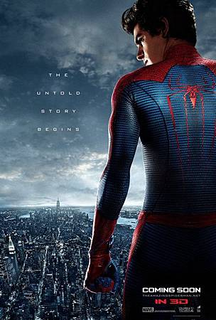 the-amazing-spider-man-poster.jpg
