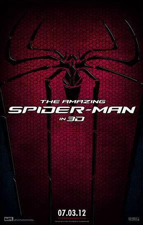 the-amazing-spider-man-poster-.jpg