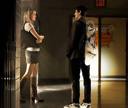 Emma-Stone-stars-as-Gwen-Stacy-and-Andrew-Garfield-stars-as-Peter-Parker-in-The-Amazing-Spider-Man.jpg