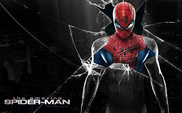2012-The-Amazing-Spider-Man_1440x900.jpg