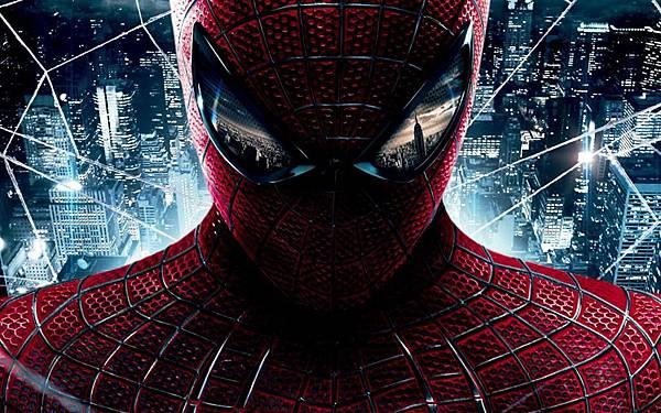amazing-spider-man-1680x1050.jpg
