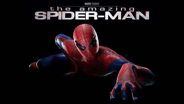 marvel-the-amazing-spider-man-wallpaper.jpg