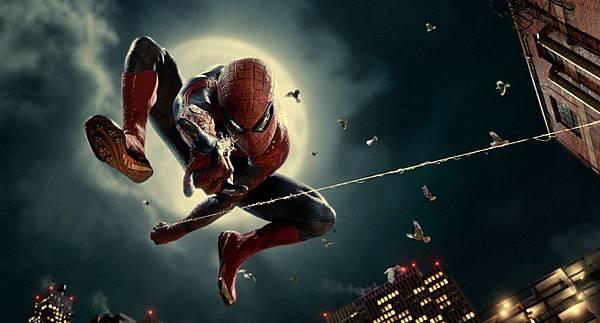 spider-man-swinging.jpg