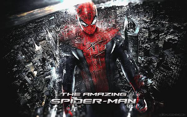 the_amazing_spider_man___free_wallpaper_by_jswoodhams-d4yy65e.png