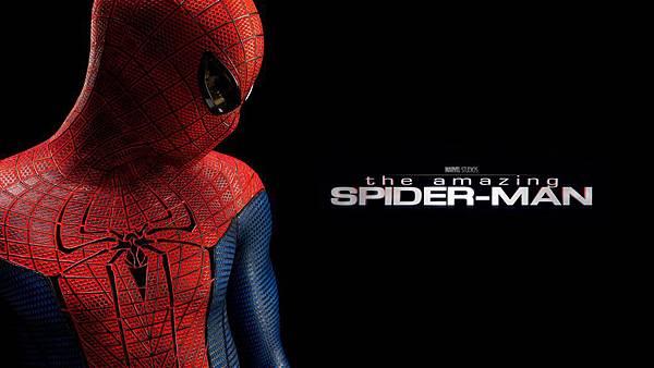 the-amazing-spider-man-.jpg
