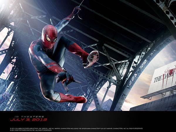 The-Amazing-Spider-Man-2012-upcoming-movies-28100599-1024-768.jpg