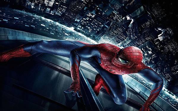 the-amazing-spider-man-2560x1600_wallpaper.jpg
