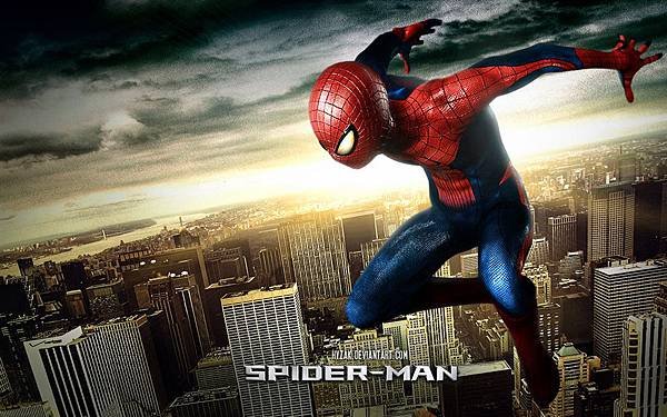 the-amazing-spider-man-hd-wallpapers-3-wallbest.com_.jpg