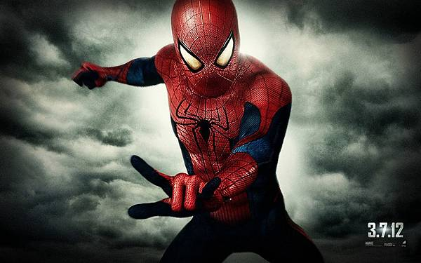 the-amazing-spider-man-hd-wallpapers-poster-new-suit-peter-parker-hot.jpg