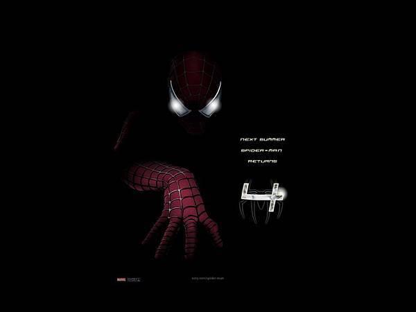 The-Amazing-Spider-Man-Wallpaper-03.jpg