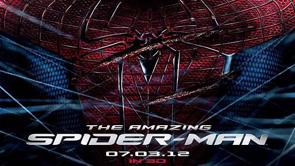 The-Amazing-Spider-Man-Wallpaper-4.jpg