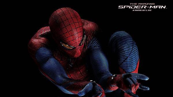 The-Amazing-Spider-Man-Wallpaper-HD-Desktop-Background.jpg