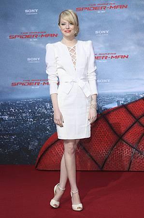 Emma+Stone+Amazing+Spider+Man+Germany+Premiere+t1dvQrB6N1Pl.jpg