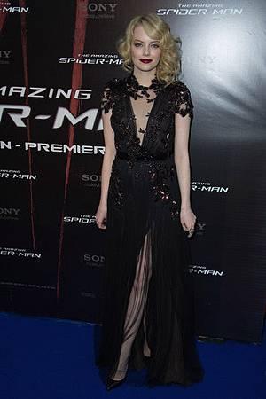Emma+Stone+Amazing+Spider+Man+Paris+Premiere+NZhQpAS0Y73l.jpg
