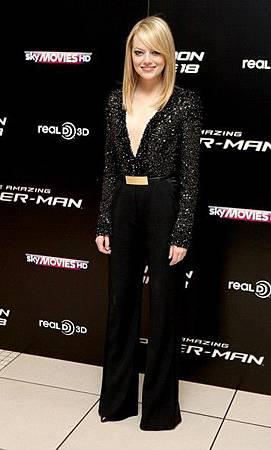 Emma+Stone+Amazing+Spider+Man+premieres+London+hIMWjr0iAT4l.jpg