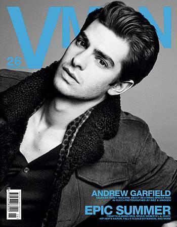 Andrew+Garfield+VMAN+Magazine+2.jpg