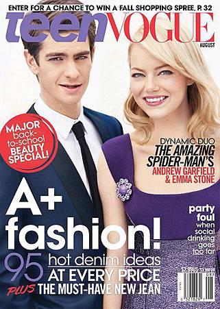 Emma-Stone-Andrew-Garfield-Cover-Teen-Vogue-August-2012-andrew-garfield-31193826-500-702.jpg