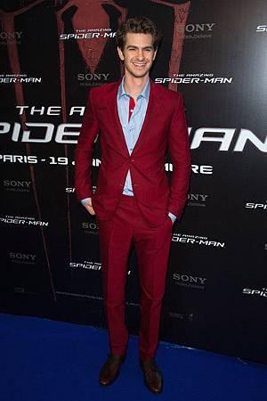 Andrew+Garfield+Amazing+Spider+Man+Paris+Premiere+wzLjZGLm950l.jpg