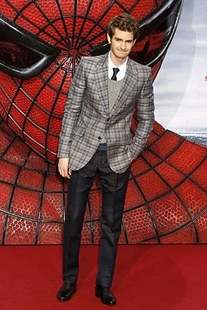 Andrew+Garfield+Celebs+Amazing+Spider+Man+ifWpKtRueF-l.jpg