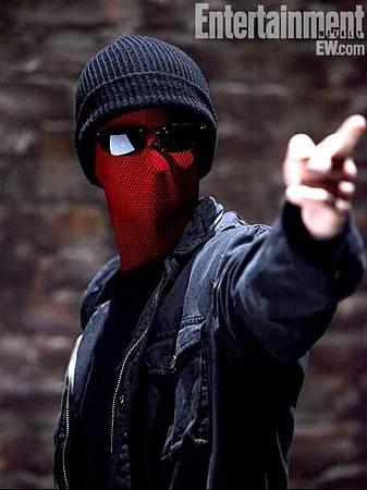 The-Amazing-Spider-Man-Photos-andrew-garfield-23730674-457-611.jpg