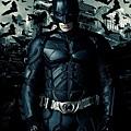 batman-the-dark-knight-rises-wallpaper-01.jpg