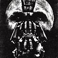 BAT (3).jpg
