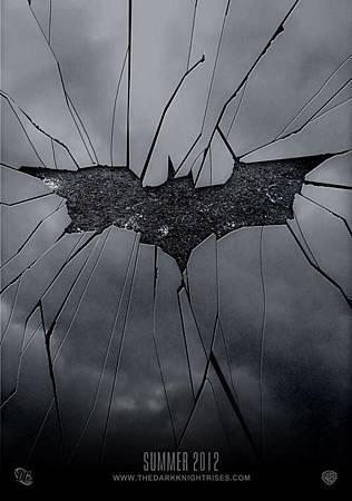 BAT (4).jpg