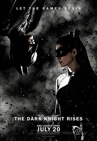 BAT (5).jpg